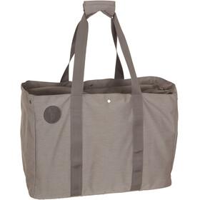 Elkline Bigbag Bag anthra